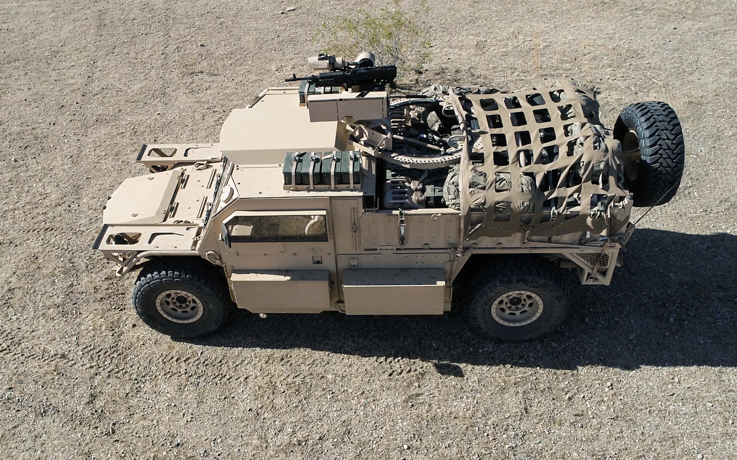 Armored Cars General Dynamics Flyer 72 Tuv 21st Century